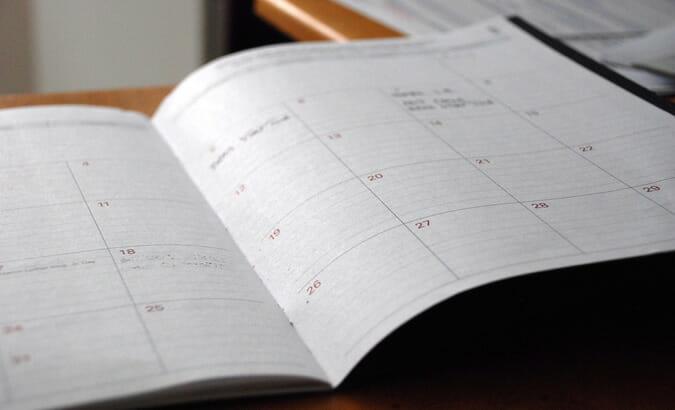 Cómo diseñar un diario de operaciones de Trading