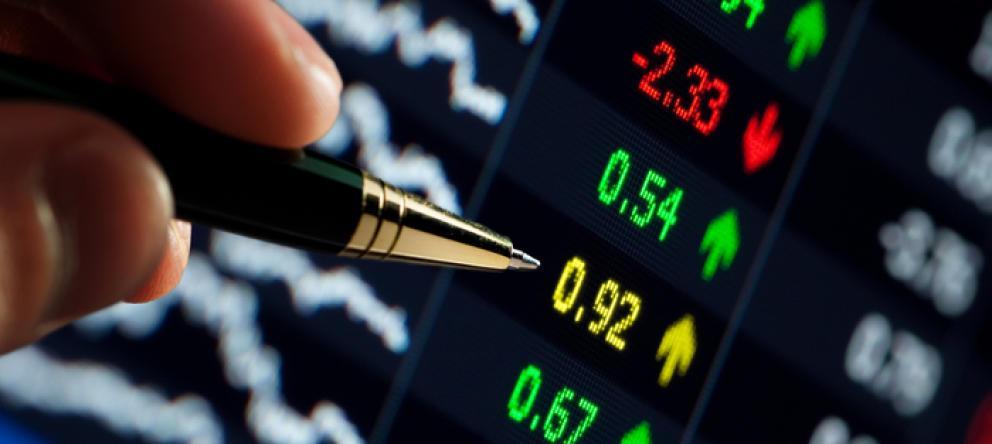 Qué son las inversiones por dividendos y cómo invertir en ellas