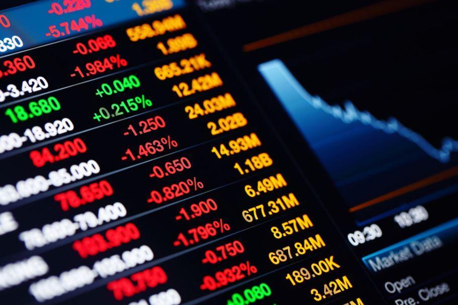 Cómo diseñar un plan para invertir en la Bolsa