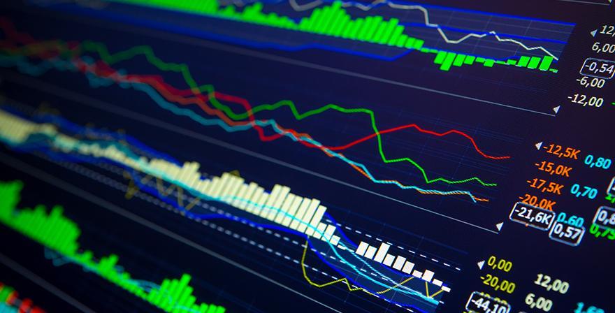 Tutorial para hacer trading en Forex