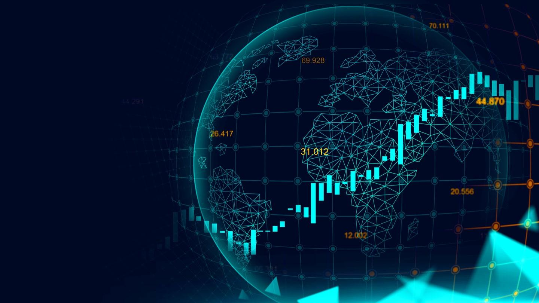Trading de Futuros: Conceptos Básicos y Funcionamiento
