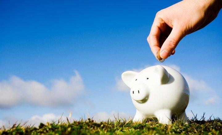 Tipos de fondos mutuos dónde puedes invertir