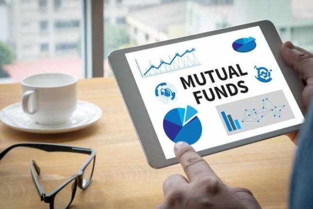 Cómo funcionan los fondos mutuos y cómo beneficiarte de ellos