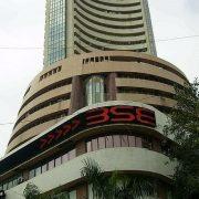 Cómo invertir en la bolsa india