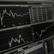Aprendizaje Automático en la bolsa de valores