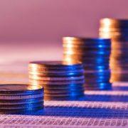 Fondos de Cobertura Explicados: Operaciones y Estrategias