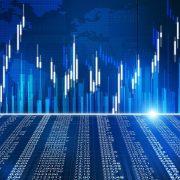 Venta corta de acciones: Cómo invertir en las ventas en corto