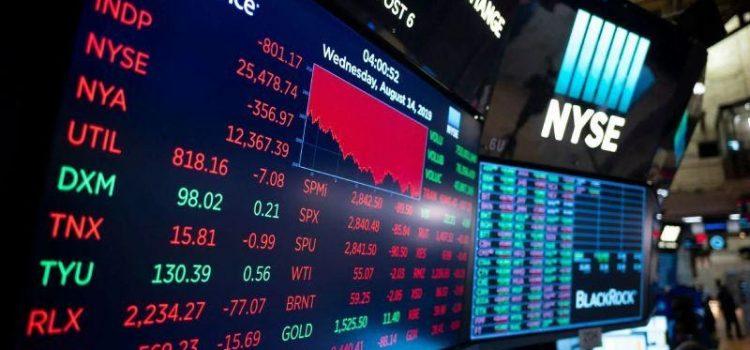 Técnicas para analizar acciones en la bolsa
