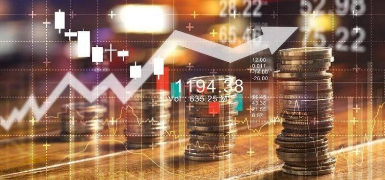 Tipos de inversión en valores que puedes hacer