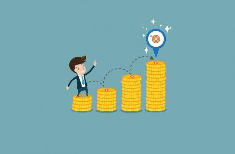 Indicadores comunes de inversión