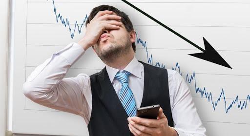 Cómo evitar las malas inversiones: Señales de advertencia