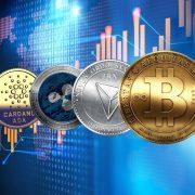 Inversiones en criptomonedas: Una Guía