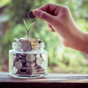Depósito a plazo vs Fondos mutuos: En qué te conviene invertir