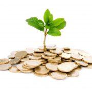 Estrategias de Inversión de Ingresos: Cómo funcionan