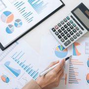 Cómo leer y analizar un reporte financiero