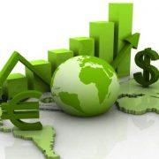 Estrategias de Inversión para generar ingresos regularmente
