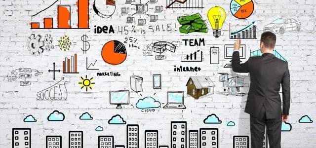 Estrategias de compra y venta de opciones