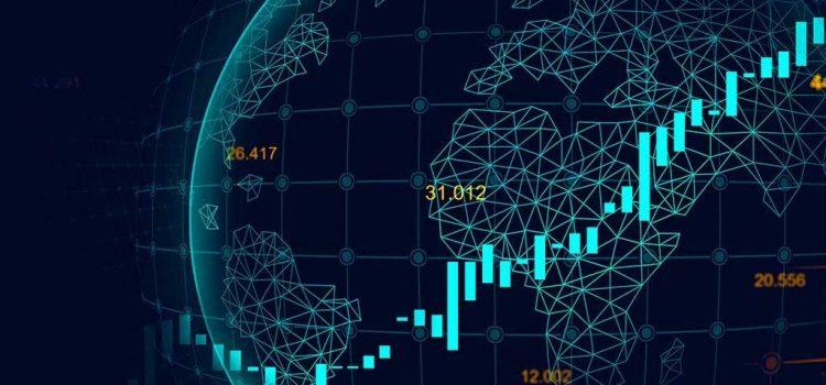 Los mejores predictores del rendimiento de acciones en el mercado