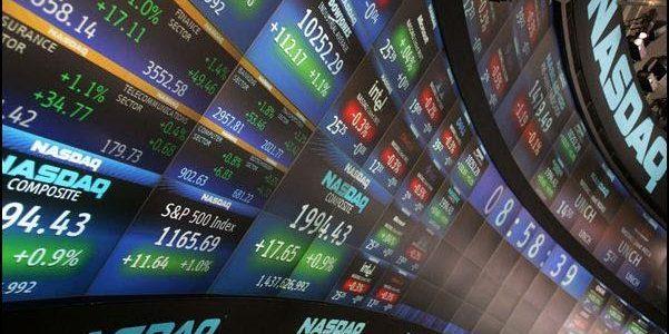 Técnicas y estrategias para day trading