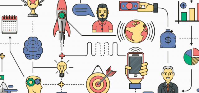 Cómo invertir en Startups