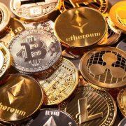 Las mejores alternativas a bitcoin y su rentabilidad