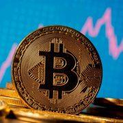 Cómo invertir en BitCoin: Primeros pasos