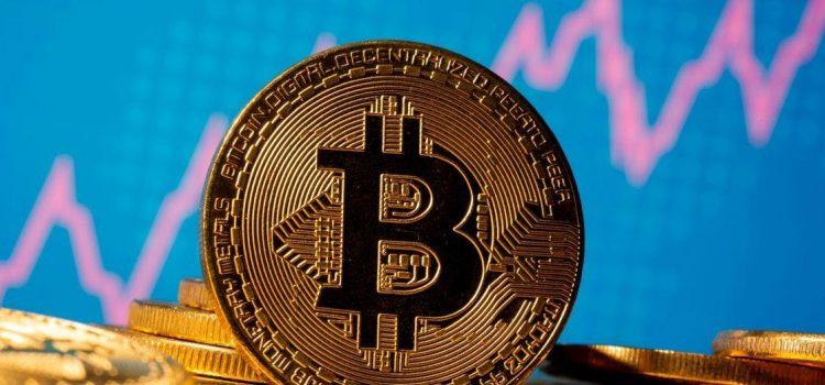 como invertir en bitcoin commerciante bitcoin trading site blacking