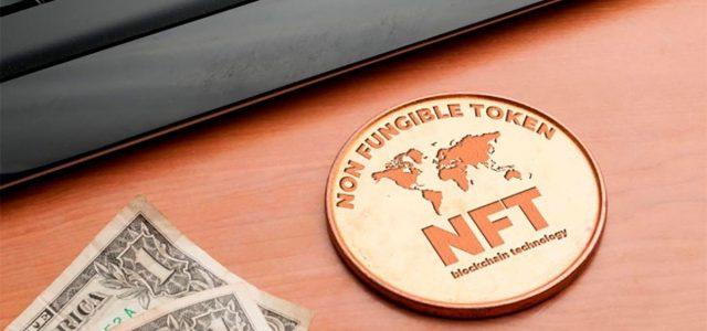 Qué son las NFT y cómo invertir en ellas
