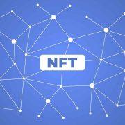 Cómo crear, comprar y vender NFT