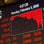 Trading con algoritmos: Conceptos y Ejemplos