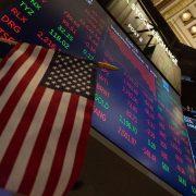 Pasos para invertir en la bolsa estadounidense