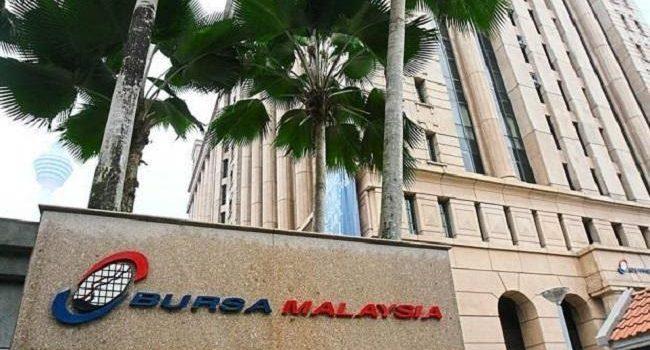 Cómo invertir en la bosa de Malasia