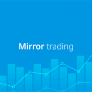 Qué es y cómo hacer mirror trading