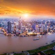 Cómo invertir en la bolsa de Vietnam