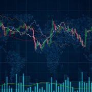 Conceptos esenciales del Trading en Forex