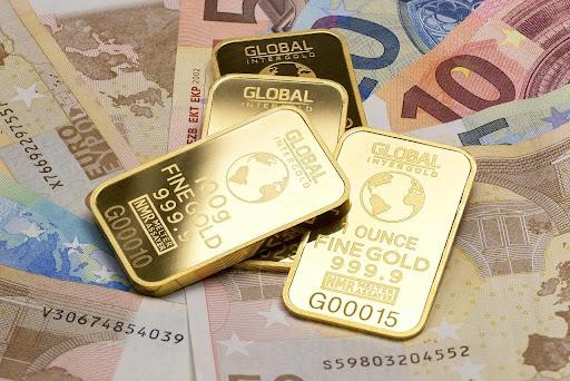 Cómo invertir en Oro este 2021