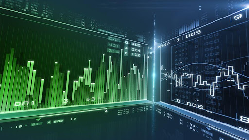 Qué es el trading en papel y cómo comenzar