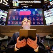 Los mejores simuladores del mercado de valores