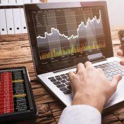 Conceptos Básicos del trading en línea
